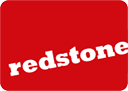 Partner: Redstone