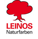 LEINOS Lieferant für Naturfarben